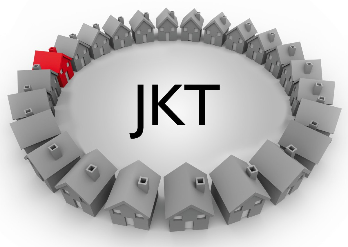 jkt group logo